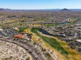 9824 Solitude Canyon - Photo 38