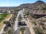 9824 Solitude Canyon - Photo 40