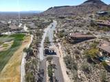 9824 Solitude Canyon - Photo 41
