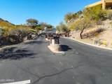 9824 Solitude Canyon - Photo 47