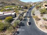 9824 Solitude Canyon - Photo 48