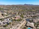 9824 Solitude Canyon - Photo 49