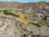 9824 Solitude Canyon - Photo 54