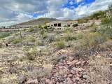 9824 Solitude Canyon - Photo 55