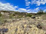 9824 Solitude Canyon - Photo 59