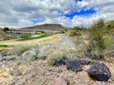 9824 Solitude Canyon - Photo 60