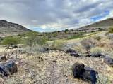 9824 Solitude Canyon - Photo 61