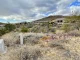 9824 Solitude Canyon - Photo 9