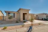 23147 231ST Way - Photo 2