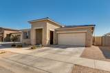 23147 231ST Way - Photo 3