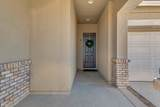 23147 231ST Way - Photo 4