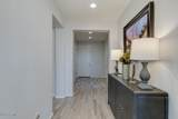 23147 231ST Way - Photo 7