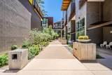 4745 Scottsdale Road - Photo 1