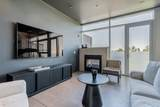 4745 Scottsdale Road - Photo 7