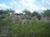 9750 Troon North Drive - Photo 6