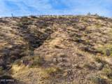 14611 Prairie Dog Trail - Photo 11