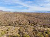 14611 Prairie Dog Trail - Photo 12