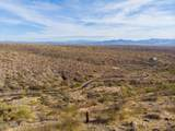 14611 Prairie Dog Trail - Photo 13