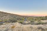 14611 Prairie Dog Trail - Photo 7