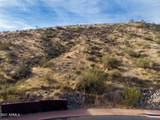 14611 Prairie Dog Trail - Photo 8
