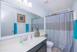 10101 91ST Avenue - Photo 11