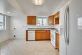 10909 Windsor Drive - Photo 10