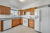 10909 Windsor Drive - Photo 11