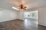 10909 Windsor Drive - Photo 14
