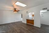 10909 Windsor Drive - Photo 16