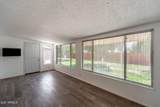 10909 Windsor Drive - Photo 18