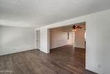 10909 Windsor Drive - Photo 19