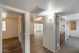 10909 Windsor Drive - Photo 21