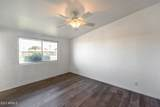 10909 Windsor Drive - Photo 22