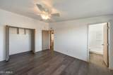 10909 Windsor Drive - Photo 23