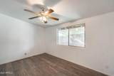 10909 Windsor Drive - Photo 25