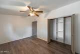 10909 Windsor Drive - Photo 26