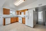 10909 Windsor Drive - Photo 5