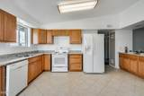 10909 Windsor Drive - Photo 7