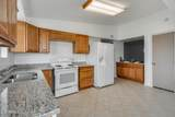 10909 Windsor Drive - Photo 8