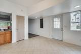 10909 Windsor Drive - Photo 9