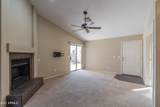42474 Sparks Drive - Photo 10
