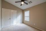 42474 Sparks Drive - Photo 12