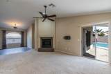 42474 Sparks Drive - Photo 9