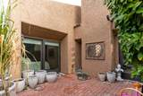 4438 Camelback Road - Photo 16