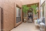 4438 Camelback Road - Photo 2