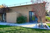23449 Via Del Arroyo - Photo 24