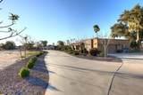 23449 Via Del Arroyo - Photo 5