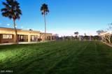 23449 Via Del Arroyo - Photo 6