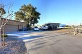 23449 Via Del Arroyo - Photo 8