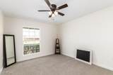 15202 Agua Fria Drive - Photo 16